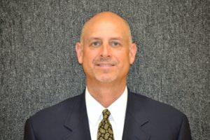 Virginia Gators Hire Former D1 Coach Ned Skinner as New Head Coach
