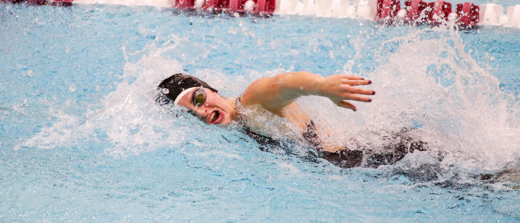 Tufts' Colleen Doolan Earns NCAA Postgraduate Scholarship
