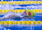 Xu Jiayu Cranks Out 52.37 100 Back For Top Seed At Chinese C'ships