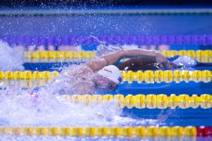 2020 FINA Champions Series – Beijing: Day 2 Live Recap