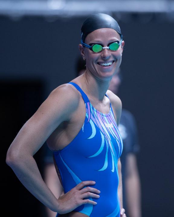 2019 FINA Champions Swim Series – Budapest: Day 2 Live Recap