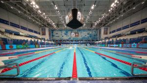 Campionati Europei Di Budapest: Programma Gare E Link Risultati