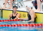 Campionati Australiani EMMA McKeon AND CATE Campbell NIGHT ONE SYDNEY ONE (1)
