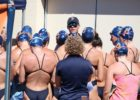 Spahn Brings in 13 Athletes in First Full Recruiting Class at Pepperdine