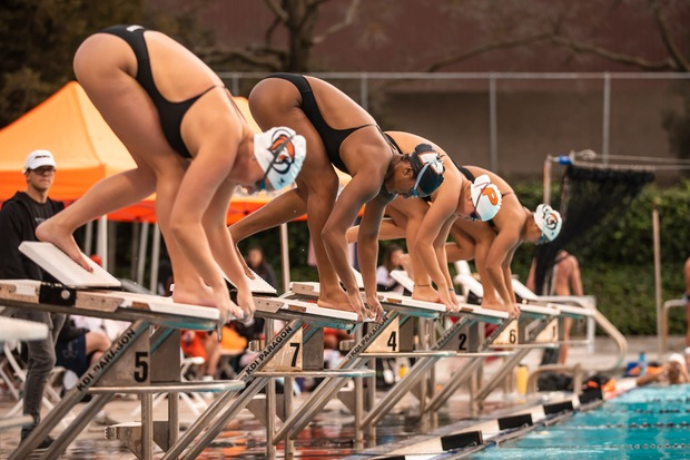 Pacific Celebrates Historic Season, Broken Records