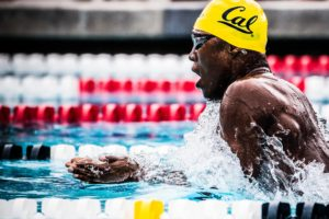 2021 Men's Pac-12 Championships: Day 3 Prelims Live Recap