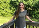 NOVA Breaststroker Sarah Bender Adds To Large Class of 2024 For Notre Dame