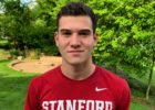 Stanford Men Open 2020 Recruiting with Verbal from #14 Rick Mihm