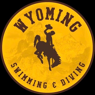 Claire Becker and Claire Rankin Commit to Wyoming