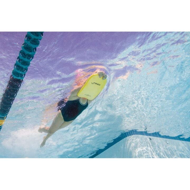 FINIS Set of the Week: Sweep The Leg(s)