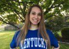 Ohio High School State Runner-Up Kristyn Sabol Commits to Kentucky