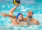 Men's WP Euro Cup Preview: Who Can Ruin The Hungarians' Party?
