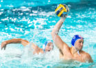 Restructured Water Polo Champions League To Start November 10