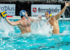 Former Champs Jug, Barceloneta Set to Clash in WP Champions League