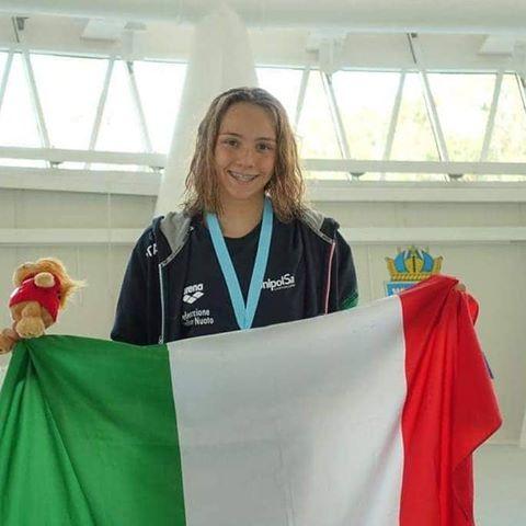 Coppa Comen 2019: Italia Trionfante Nelle Staffette-Scalise Record-I Risultati