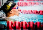 Dressel Describes Florida Set Similar to Skins Races… But Way Harder (Video)