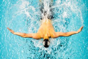 2351a458b4a See 44 Swim Camps You Might Love