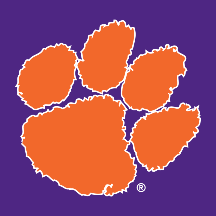 Clemson to Close McHugh Natatorium Indefinitely