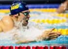SSPC: Cody Miller Details Reasons for Having His Best Training Since Before Rio