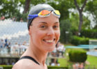 Beyond The Lane Lines: Femke Heemskerk Gets Married In A Jogging Suit