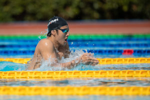 2019 World Championships Previews: Seto a Major Threat in 400 IM