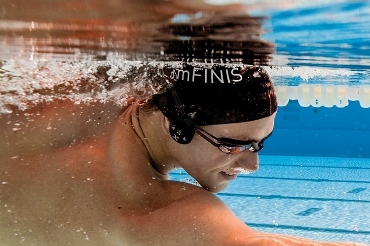 FINIS Set of the Week: The Old Fashioned