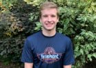UASC Distance Freestyler Luke Landis Commits to Fresno Pacific