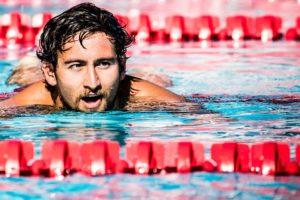 2021 Pro Swim Series – Richmond: Day 2 Prelims Recap