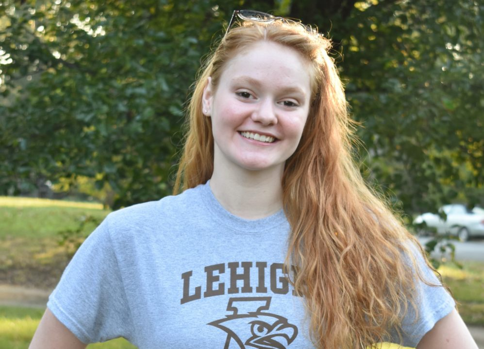 Free/Back Specialist Hallie Wilson to Join the Lehigh Mountain Hawks