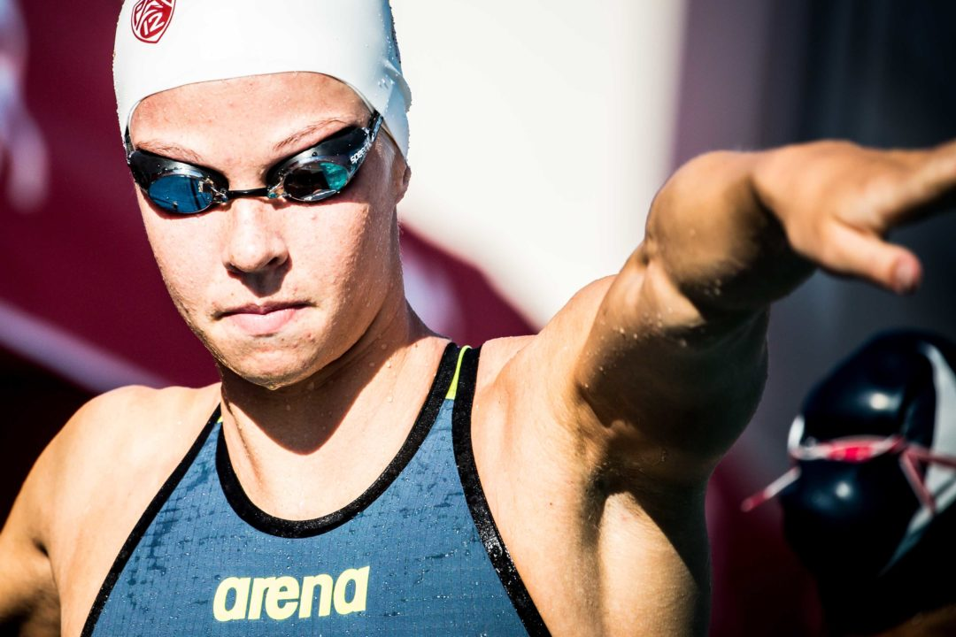 Practice + Pancakes: Morozov, Balandin, Hansson (and More) Worlds Taper at USC