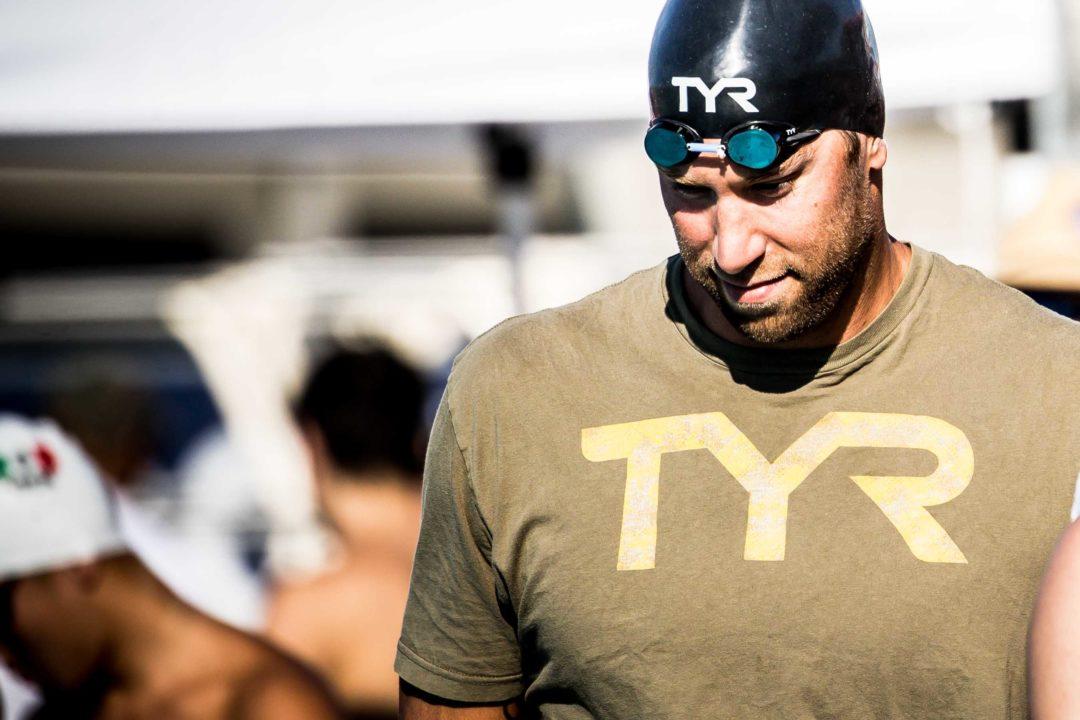 2019 Clovis Pro Swim Series: Night 2 Photo Vault