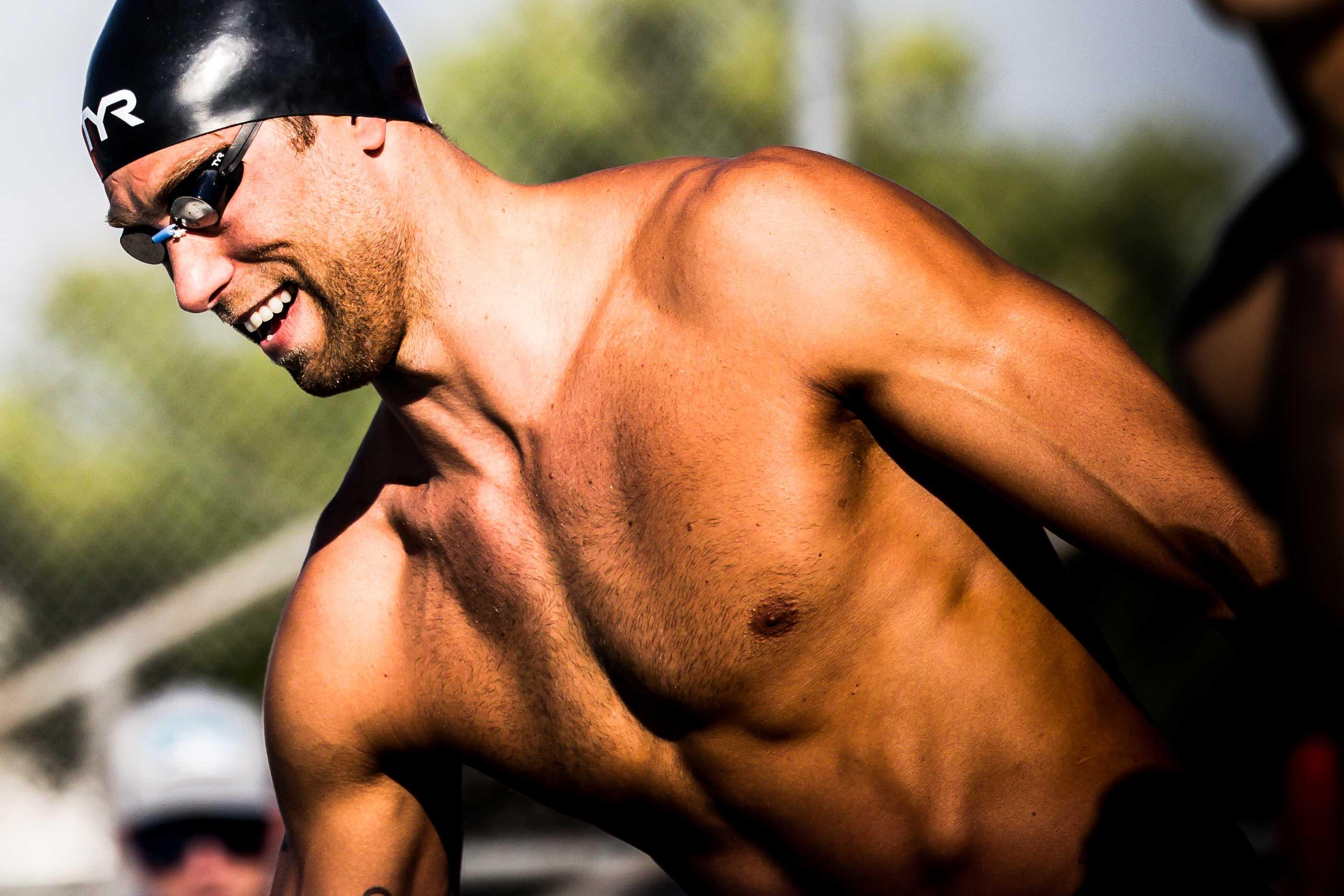 Neisd Calendar 2020-21 See 1558 New Swim Jobs You Might Love