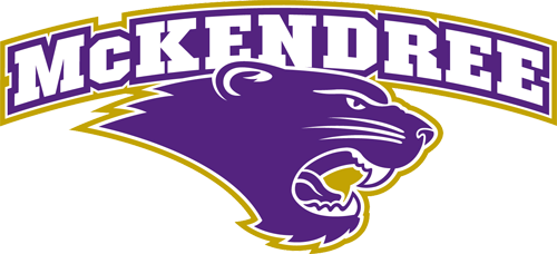 Alexis Kachkin Commits to DII McKendree University