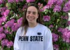 NY Butterflier Morgan Rinn Delivers Verbal Commitment To Penn State For 2020