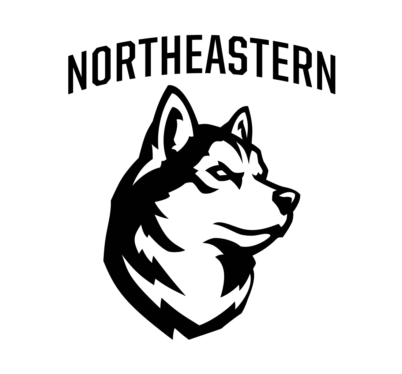 Middle Distance Freestyler Grace Miller Commits to Northeastern for 2020