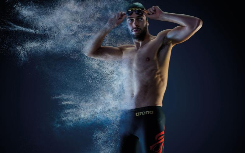 Mondiali FINA: Il Sogno Olimpico di Gregorio Paltrinieri Inizia Questa Notte