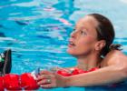 (Photo: Tim Binning/TheSwimPictures.com)Federica Pellegrini