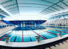 Felice Scandone Pool Summer Universiade