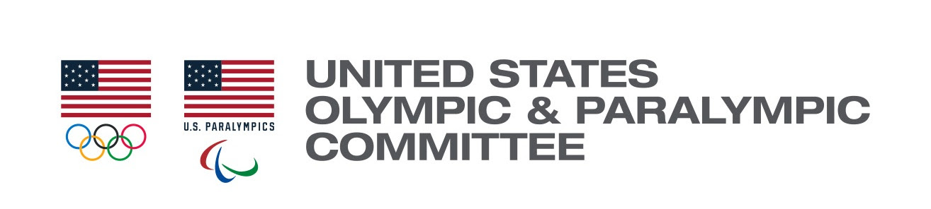 U.S. Olympi Committee Changes Name to U.S. Olympic & Paralympic Committee