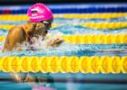 2021 Russian Olympic Trials: Day 6 Finals Live Recap