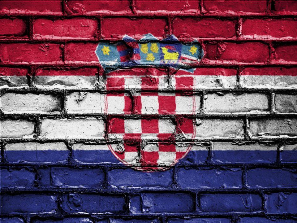 UPDATE: Ema Rajic Breaks Croatian Record in 50 Breaststroke