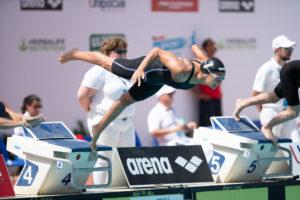 57° Trofeo Settecolli: I 34 Convocati Nella Nazionale Italiana