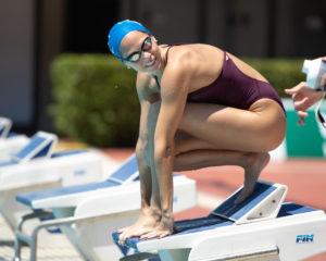 I Nuotatori Ungheresi Positivi Covid-19 Non Hanno Sviluppato Gli Anticorpi