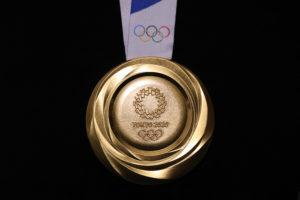 """Le Olimpiadi Nel 2021 Sono """"Improbabili"""" Secondo CEO Di Londra 2012"""