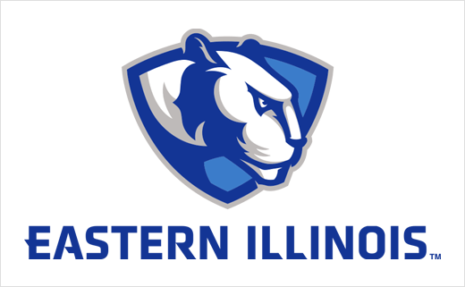 Eastern Illinois Becomes 25th Division I Head Coaching Gig to Open in 2019