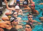 Smoky Mountain Aquatic Club Hosts 3-Team Summer Training Camp (Video Recap)