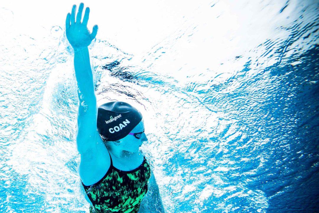 U.S. Paralympics Confirms 3 Major Meet Dates for 2020;