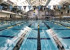Tennessee, Virginia Pull Out of Michigan Tri Meet Over Pool Safety