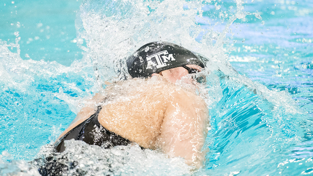 Ella Eastin Out for LA Current; Team Adds Gasson & Rasmus