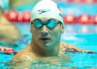 Beyond The Lane Lines: Aussies Get Lego'd, Fun USA Swimming Facts